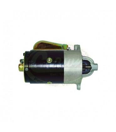 Motor de arranque J5752791