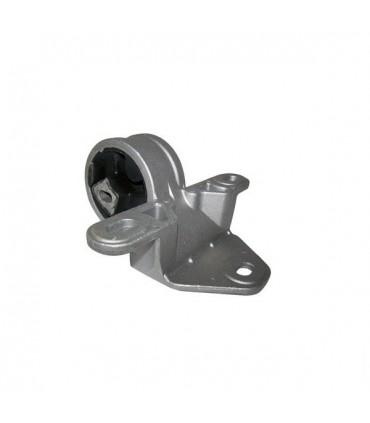 Soporte motor delantero Chrysler Voyager RG Motor VM 2.5CRD 2.8CRD 2.4l 3.3l 3.8l