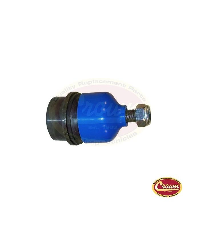 Rotula suspension inferior