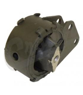 Sopote motor