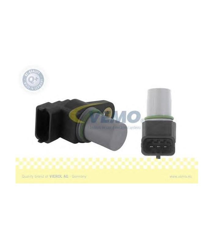 Sensor posición arbol de levas