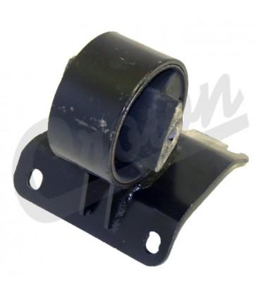 Soporte motor 4.0L derecho