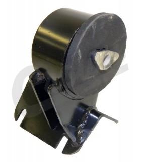 Soporte motor 4.0L izquierdo