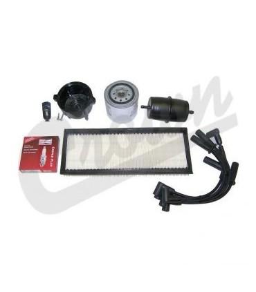 Kit de mantenimiento 91/93 SAE