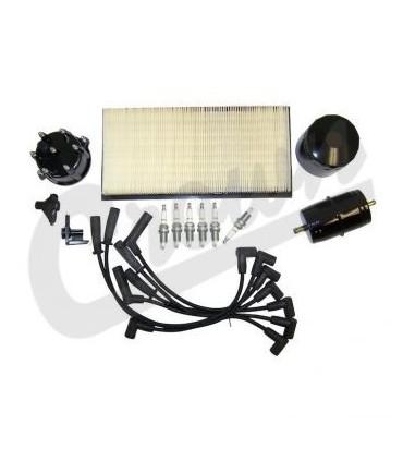 Kit de mantenimiento 4.0L 94/96 TK7