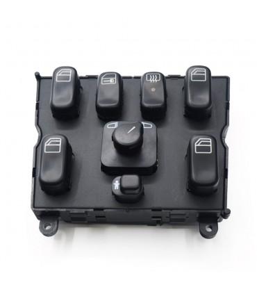A1638206610 Interruptor elevalunas Mercedes-Benz ML W163
