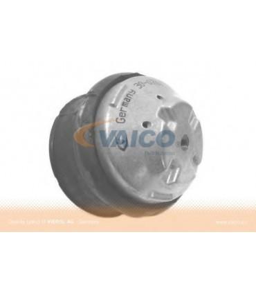 Soporte motor derecho V30-0761