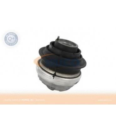Soporte motor izquierdo V30-7387