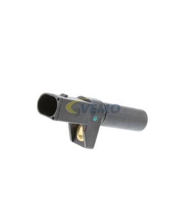 Sensor de cigueñal