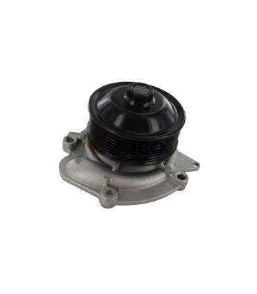 Bomba de agua V30-50059