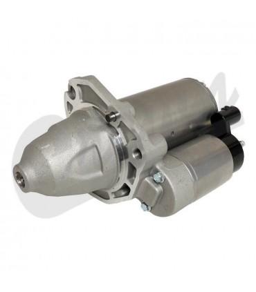 Motor de arranque 56029852AA