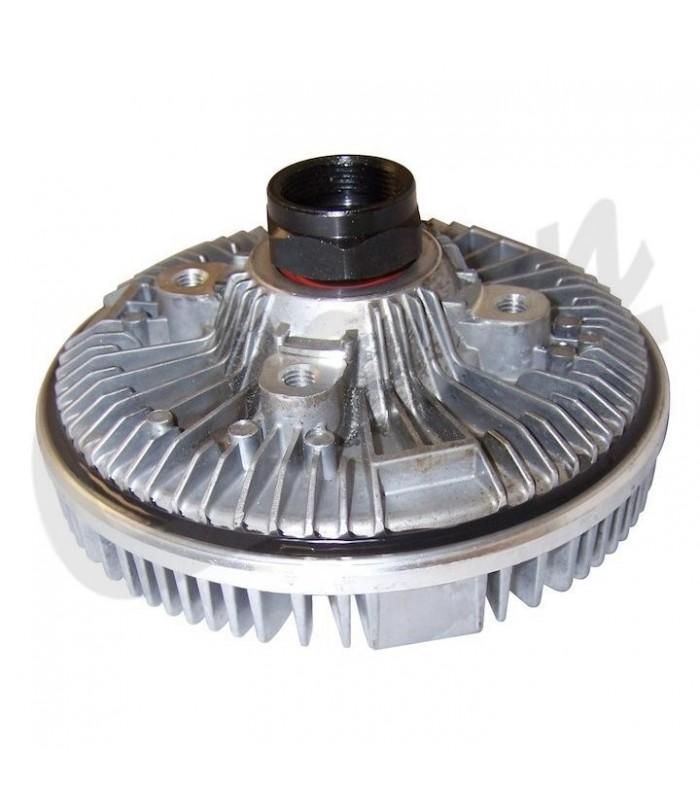 Viscoso ventilador 68064763AA