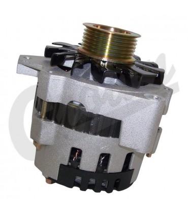 Alternador XJ 87/90 motor 4.0L
