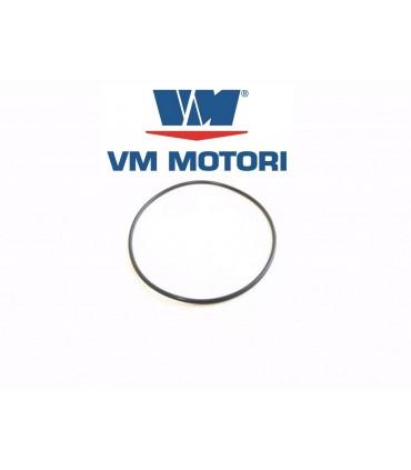 Junta tórica volante motor VM 3.1TD Jeep Grand Cherokee WJ 1999-2001