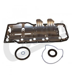 Kit de juntas parte baja motor