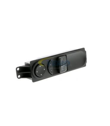Interruptor Botonera elevalunas Mercedes-Benz Vito W639 A6395450913