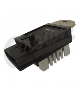 Relé ventilador radiador