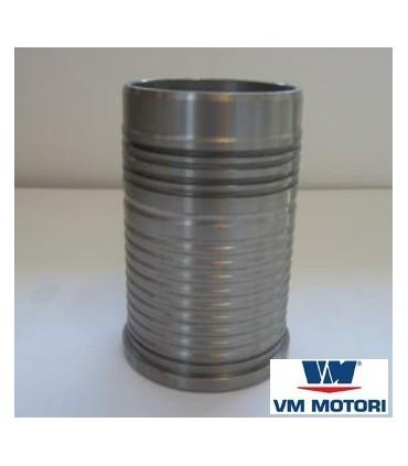 Camisa cilindro motor VM