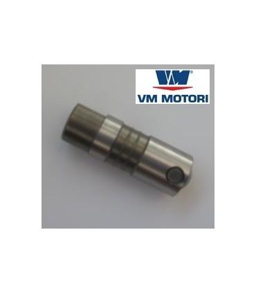 Taque válvula motor VM