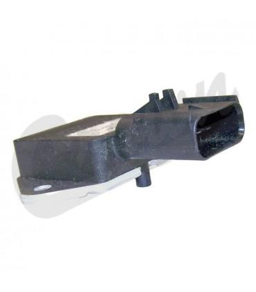 Relé ventilador radiador 4707286AI