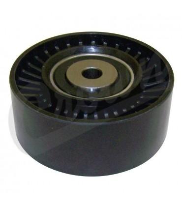 Polea tensora motor 2.7CRD