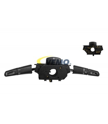 Interruptor de limpiaparabrisas Mercedes-Benz Sprinter 901 902 903 904 Vito W638 A0015404645