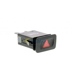 Interruptor intermitente de aviso VW Golf, Bora