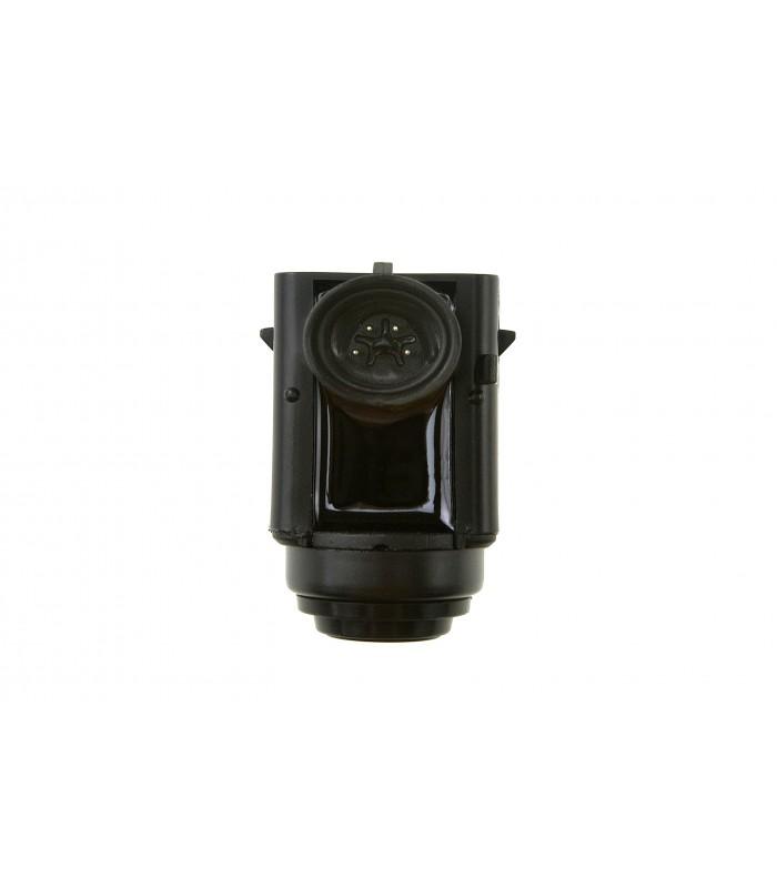 Sensor, auxiliar de aparcamiento Mercedes-Benz OEM A0045428718
