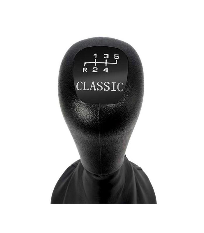 Pomo Mercedes-Benz Clase C W202