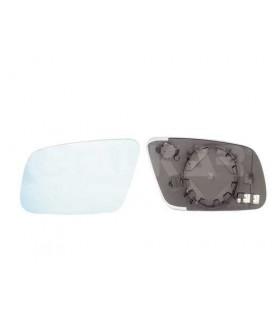 Cristal de espejo, retrovisor derecho ALKAR 6426500