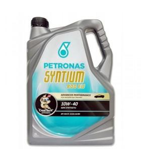 Aceite Petronas 5L 10W40
