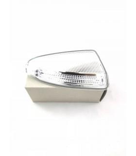 Piloto intermitencia espejo derecho Mercedes-Benz Clase W204, Vito/Viano W639