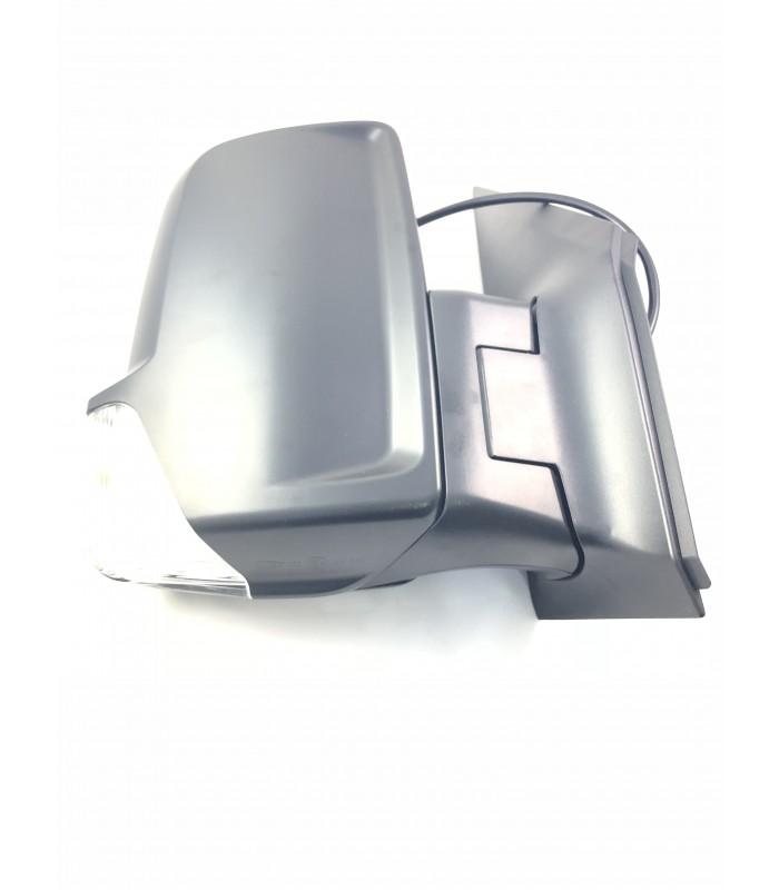 Espejo retrovisor derecho Mercedes Sprinter Volkswagen Crafter