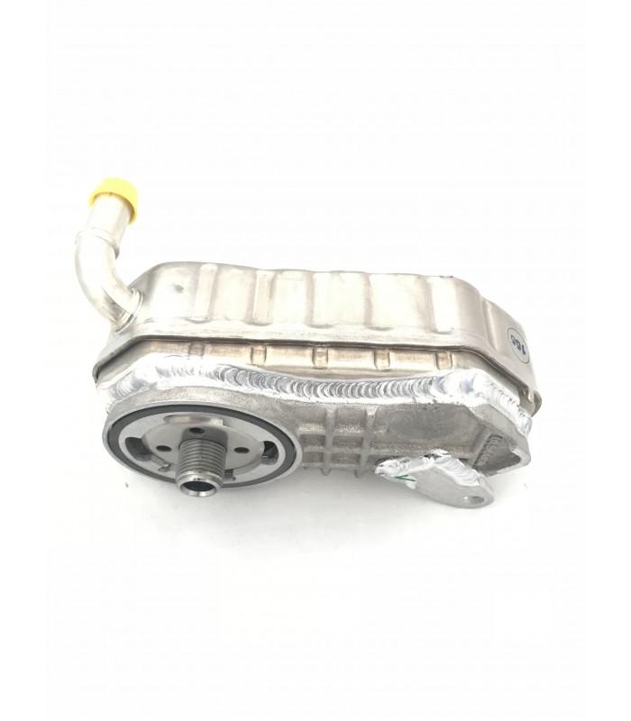Enfriador de aceite Chrysler Voyager RG 2001-2004 motor VM 2.5CRD