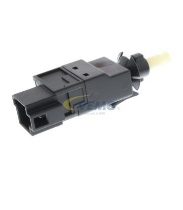 Interruptor luces de frenos Mercedes-Benz Clase A,B,C,M,Vito,Sprinter A001545