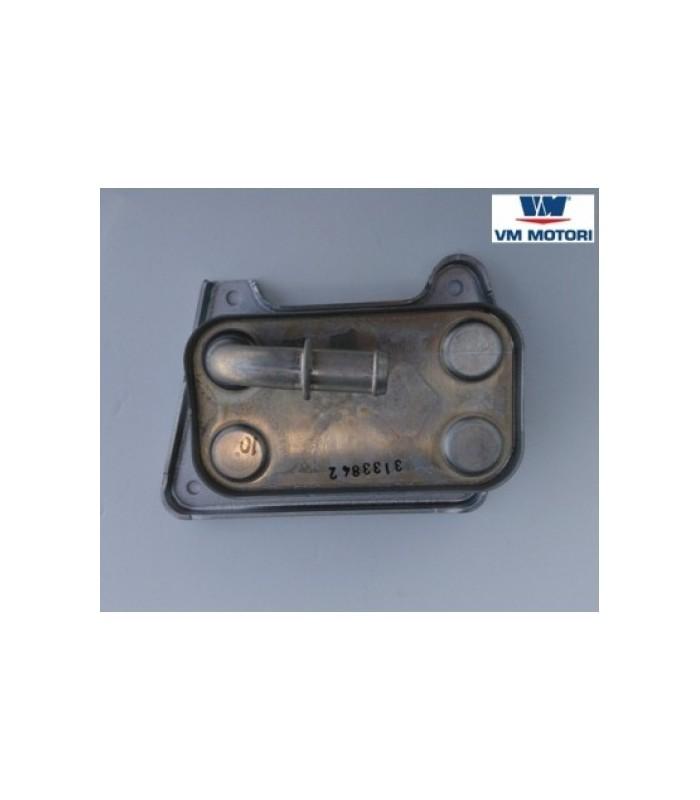 Enfriador aceite Jeep KJ 2.8CRD 05/07