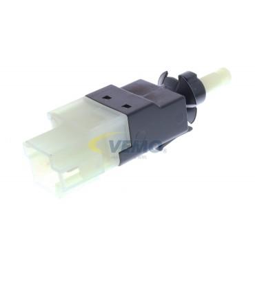 Interruptor luz de frenos Mercedes-Benz OE A0015453809