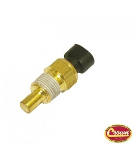 Sensor temperatura refrigerante 33004281