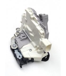 Cerradura trasera derecha Seat Altea XL Toledo 1P0839016A 7 pins