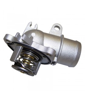 5175583AB Crown Termostato Jeep Grand Cherokee WH motor 3.0CRD