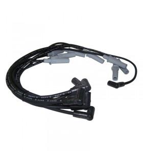 Juego cables encendido Jeep Grand Cherokee ZJ/ZG motor 5.2l 5.9l