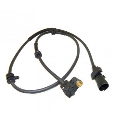 Crown 56041317AC Sensor revoluciones rueda delantera izquierdo