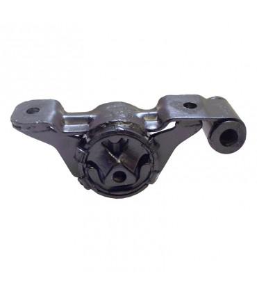 Soporte motor caja de cambios Jeep Grand Cherokee ZJ motor 5.2L