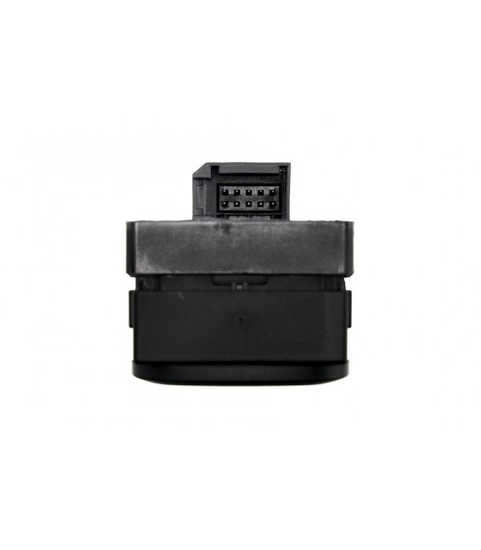 8K0959851D V10 Botonera interruptor elevalunas Audi A4 A5 Q5