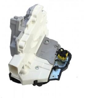 Cerradura trasera izquierda Audi A3 A4 A6 A8 Seat Exeo 4F0839015