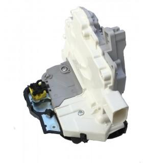 Cerradura trasera derecha Audi A3 A4 A6 A8 Seat Exeo 4F0839016