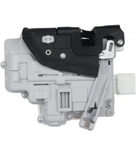 Cerradura delantera derecha Audi A3 A4 A6 A8 Seat Exeo 4F1837016
