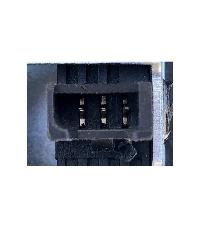 Cerradura portón maletero Seat Ibiza 6L Leon 1M Volkswagen Polo 9N 6Q6827505E
