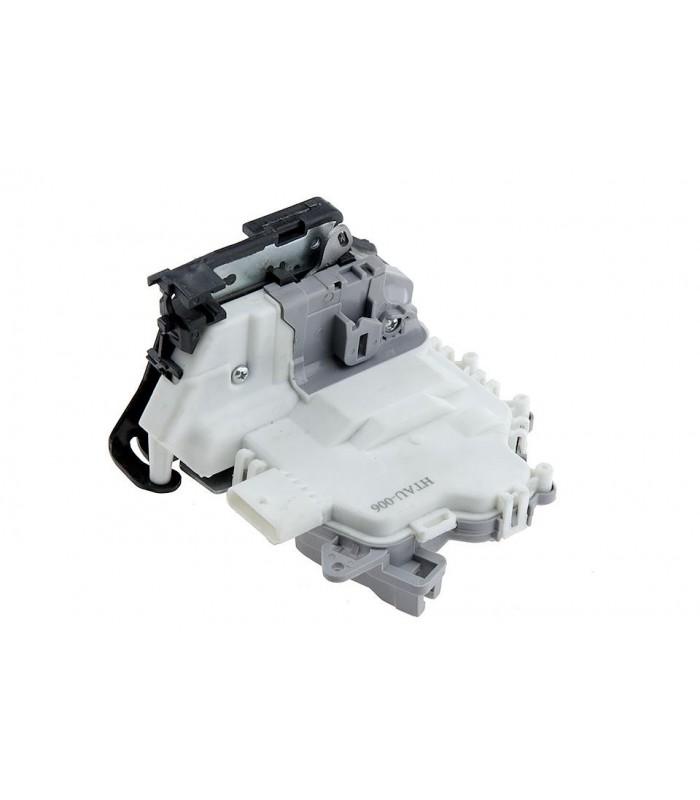 Cerradura delantera derecha Audi AUDI A1 A3 A4 A5 A6 A7 A8 Q3 Q5 Q7 8J1837016E