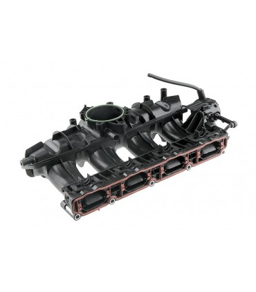 Colector admisión Motor 1.8/2.0 Tfsi 06J133201AL 06J133201AS 06J133201G 06J133201BD
